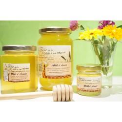 Miel d' Accacia