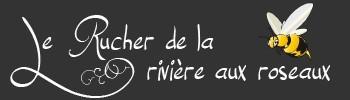 la riviere aux roseaux